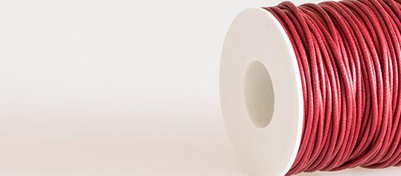 Laccioteca  Acquista Lacci per Scarpe Prodotti su Misura per Te b23f76443f0
