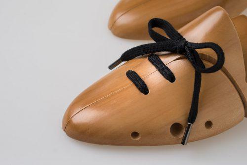 laccio piatto in cotone puro al 100% nero d'ebano scarpa elegante sportiva gucci prada tod's