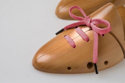 lacci piatti cotone puro al cento per cento scarpe cportive eleganti da donna all star converse nike adidas asics