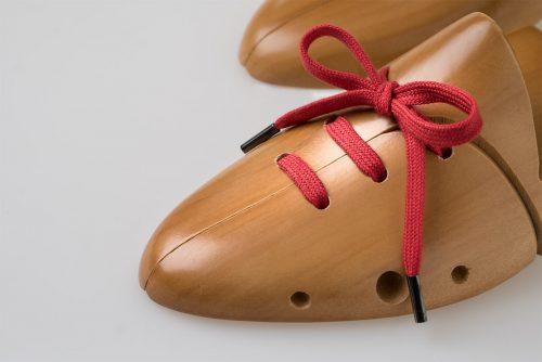 lacci scarpe sportive cotone puro al 100% all star convers tod's adidas asics nike sketches lotto reebok