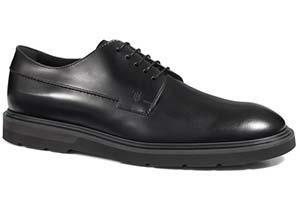 Lacci per scarpe tods classiche in vendita