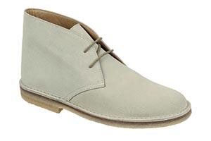 Acquista lacci per scarpe adatti per Clarks
