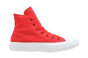 Acquista lacci per scarpe adatti per converse all star