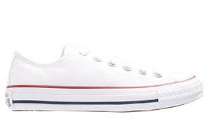 Acquista lacci per scarpe adatti per converse all star basse