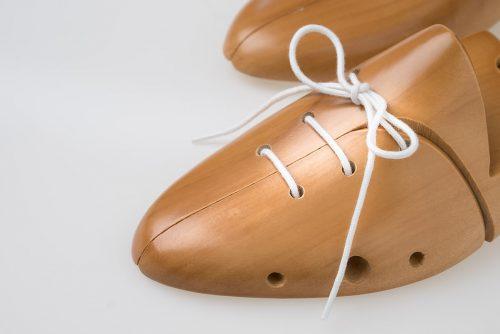 vendo compro lacci scarpe bianche laccio bianco in cotone 100% bio