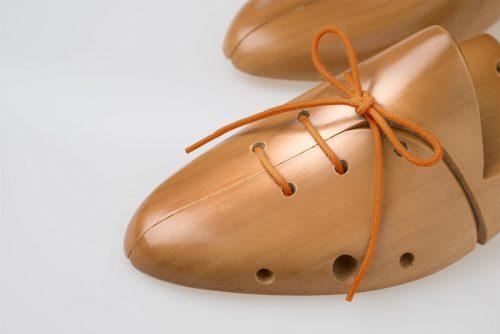 laccio arancione scarpe eleganti sportive alla star converse