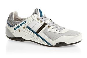 Acquista lacci per scarpe adatti per diesel sneakers