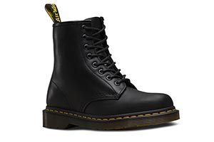 Acquista lacci per scarpe adatti per Dr Martens