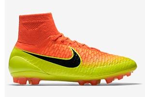 Acquista lacci per scarpe adatti per nike da calcio