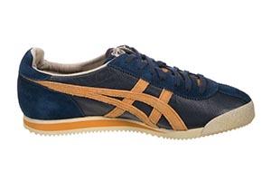 Acquista lacci per scarpe adatti per onitsuka tiger