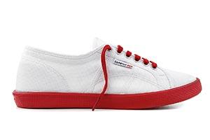 Acquista lacci per scarpe adatti per superga
