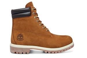 Acquista lacci per scarpe adatti per timberland