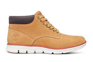 Acquista lacci per scarpe adatti per timberland sneakers