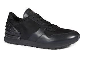 Acquista lacci per scarpe adatti per tod's sneakers