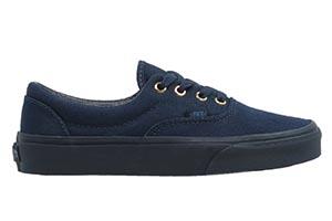 Acquista lacci per scarpe adatti per scarpe vans
