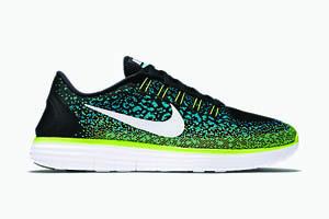 Acquista lacci per scarpe adatti per nike free running