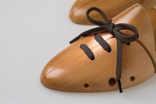 lacci scarpe cotone 100% biologico ecologico ecosostenibile non inquina l'ambiente