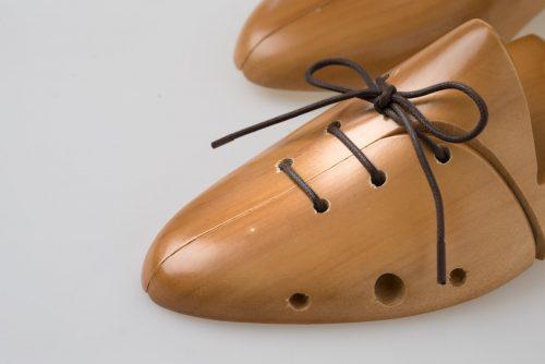 grigio antracite lacci scarpe eleganti compra vende acquista
