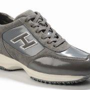 Acquista lacci scarpe hogan sneakers tods donna uomo