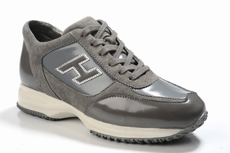 Acquista Lacci per Scarpe Hogan - Laccioteca.it 1c50cd7edc6