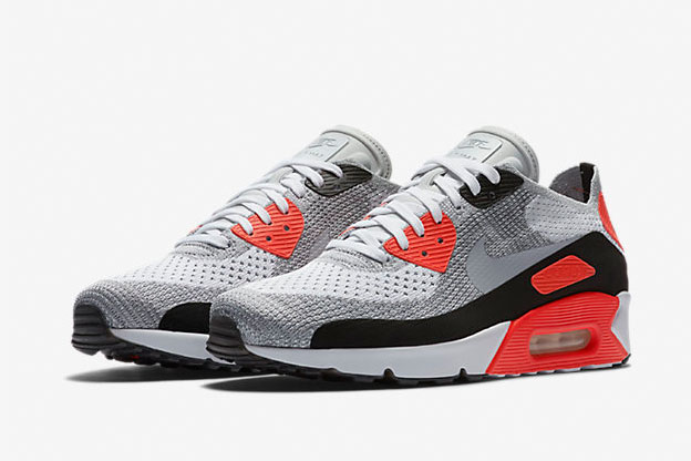 stringhe nike air max