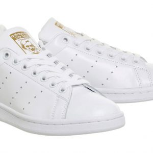 Lacci per adidas stan smith