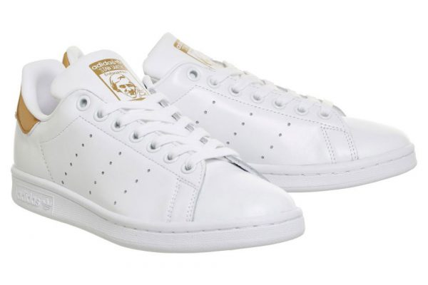 Adidas Stan Smith Lacci – Adidas Stan Smith Uomo,Adidas Stan