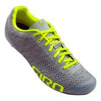 Lacci personalizzati per scarpe Empire Knit Giro Republic