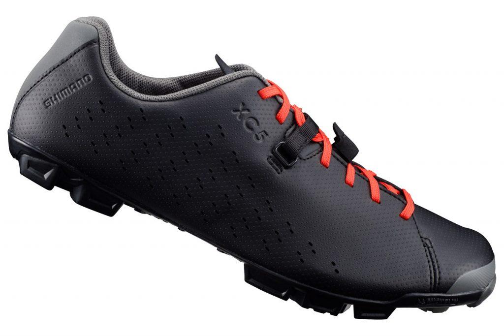 Acquista Lacci per Scarpe Adidas Laccioteca.it