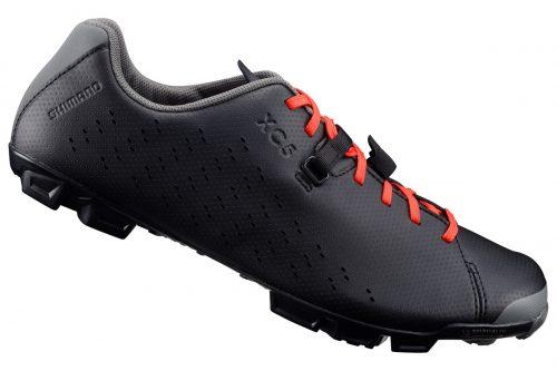 Lacci per scarpe shimano giro empire republic da ciclismo da corsa